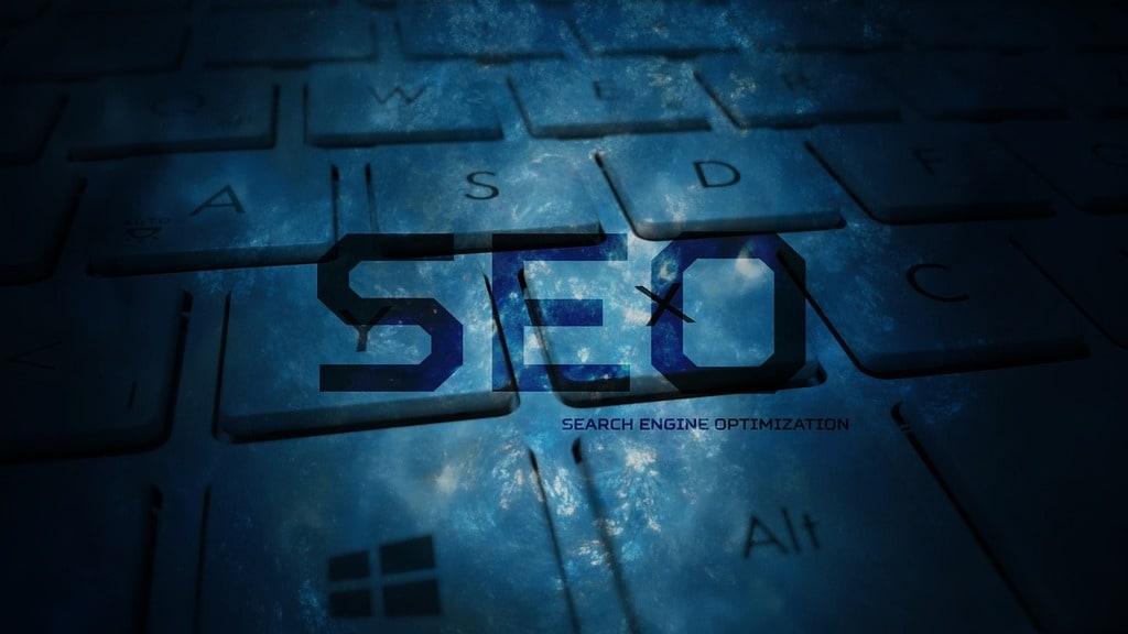 Comment vendre des liens sur son site ?